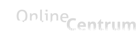 onlineplantencentrum-logo